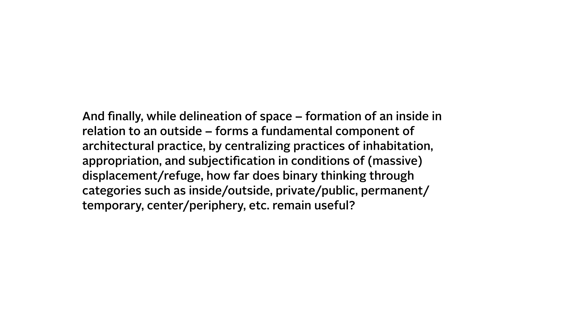 05_Concept_04