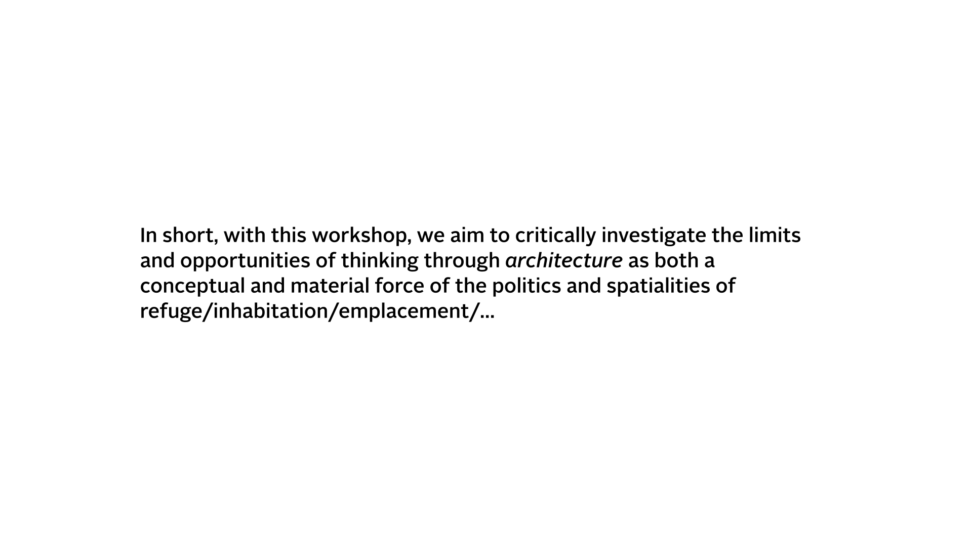 06_Concept_05